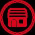 icones service